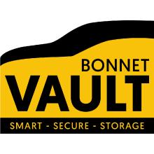 Bonnet Vault