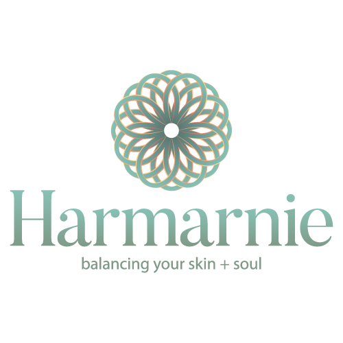 Harmarnie - stacked