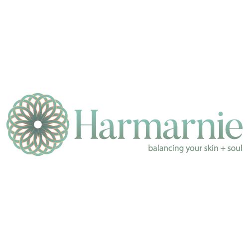 Harmarnie