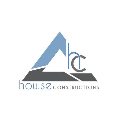 Howse Constructions - stacked