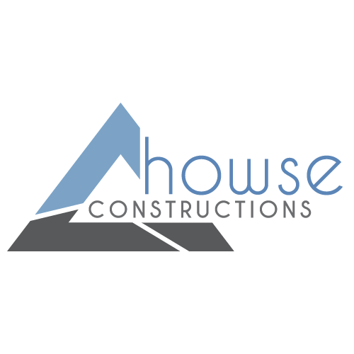 Howse Constructions