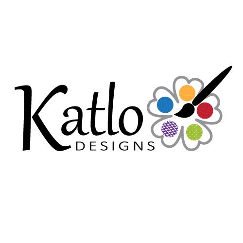 Katlo Designs