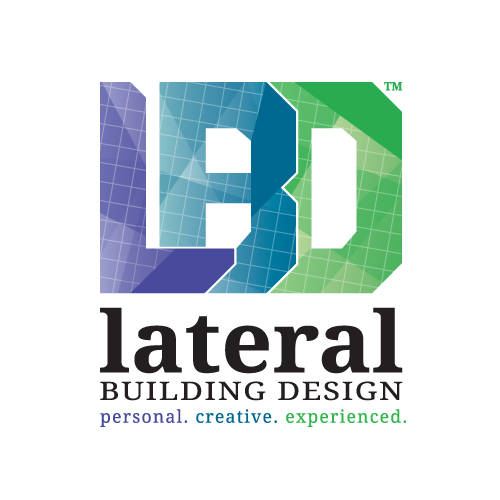 Lateral Building Design - stacked