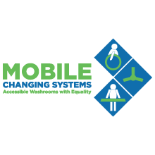 Mobile Changing Systems