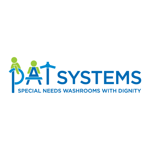 PAT Systems