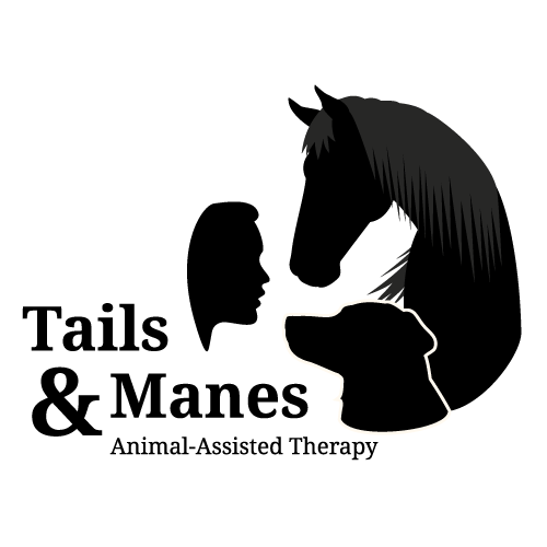 Tails and Manes