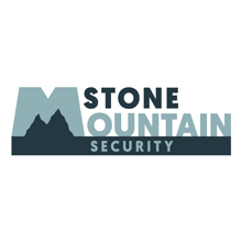 Stone Mountain Security